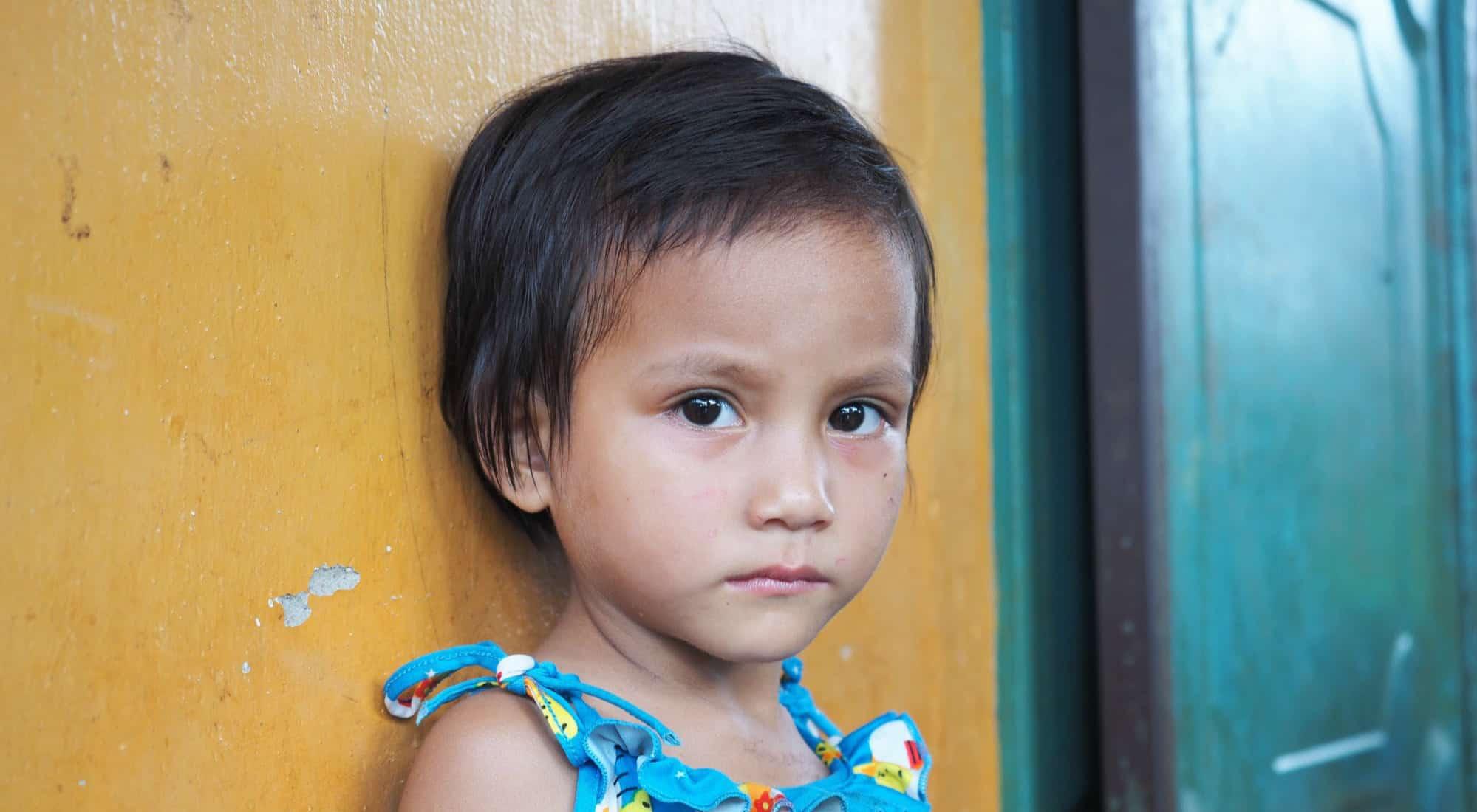 child1_2015 1